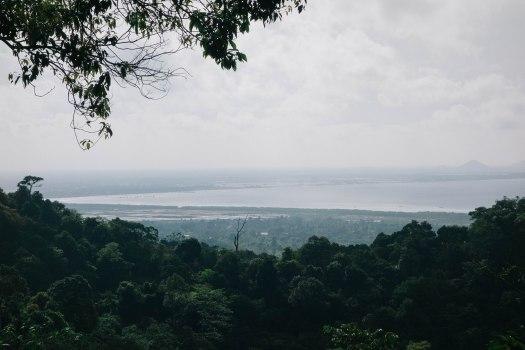 Cambodia 002 (3 of 36)