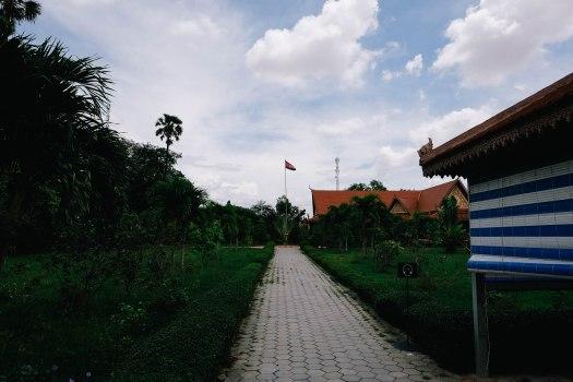 Cambodia 003 (19 of 36)