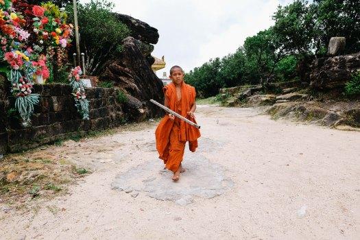 Cambodia 005 (29 of 36)