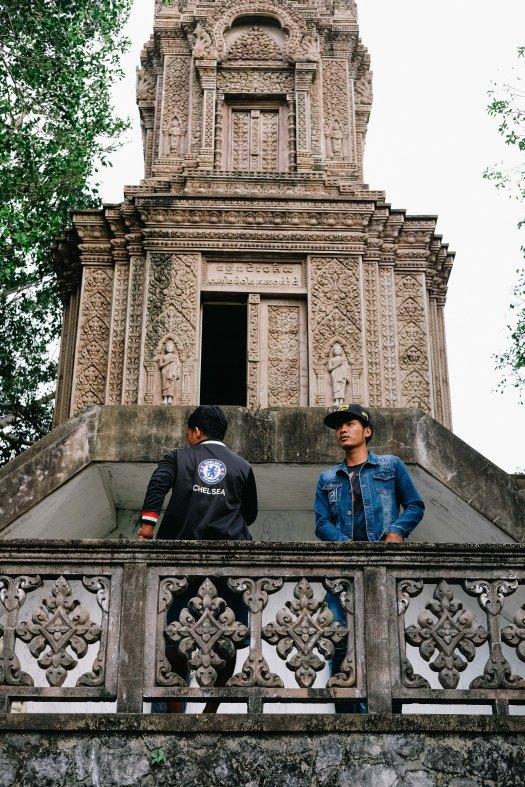 Cambodia 009 (14 of 36)